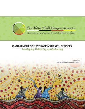 FNHMA-Textbook-Management-of-First-Nations-Health-Services-EN